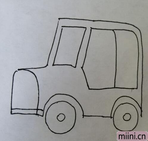 简笔画吉普车10.jpg