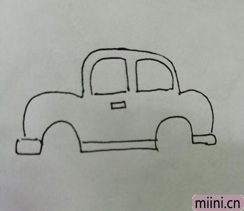 简笔画小轿车10.jpg