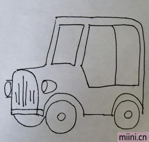 简笔画吉普车13.jpg
