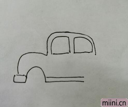 简笔画小轿车07.jpg