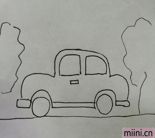 简笔画小轿车01.jpg