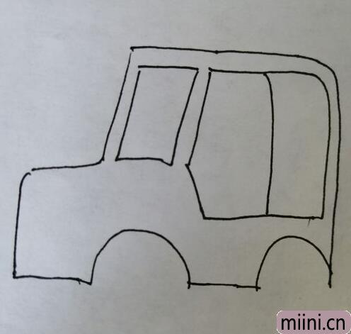 简笔画吉普车06.jpg