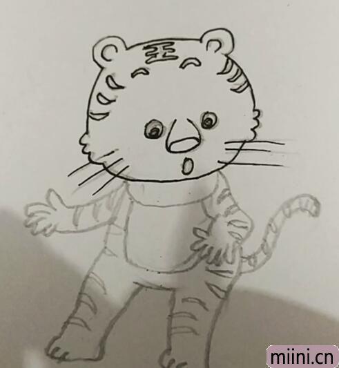 简笔画老虎05.jpg