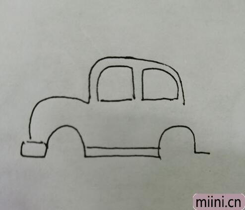 简笔画小轿车08.jpg
