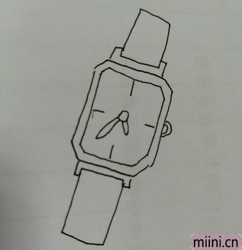简笔画手表11.jpg