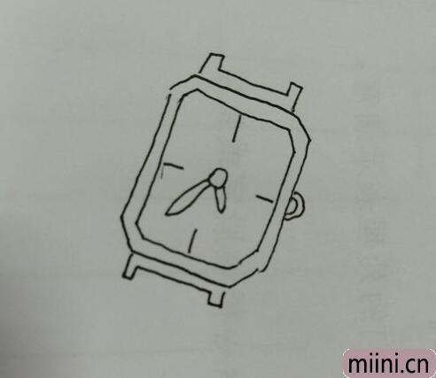 简笔画手表09.jpg