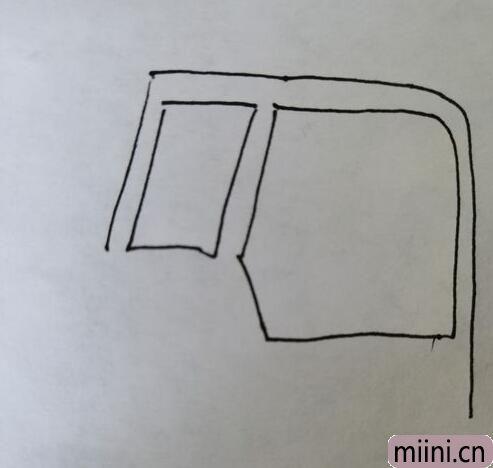 简笔画吉普车04.jpg