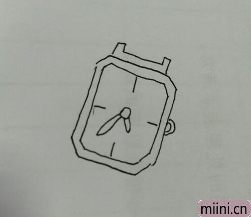 简笔画手表08.jpg