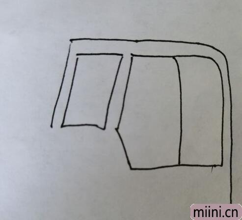 简笔画吉普车05.jpg
