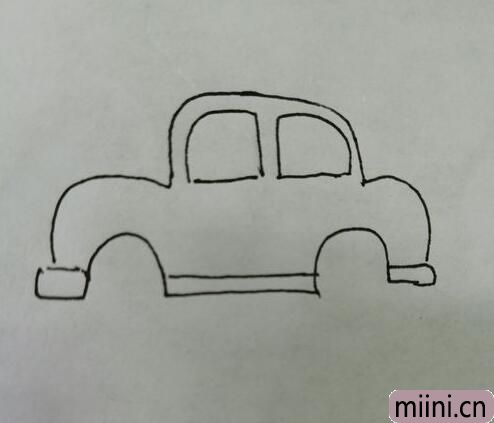 简笔画小轿车09.jpg