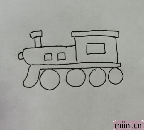 简笔画火车11.jpg
