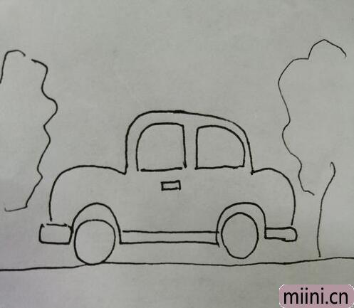 简笔画小轿车13.jpg