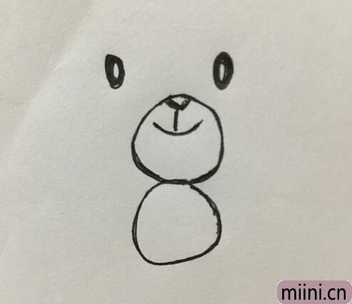 小熊简笔画04.jpg