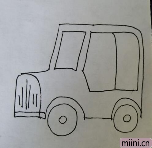简笔画吉普车11.jpg