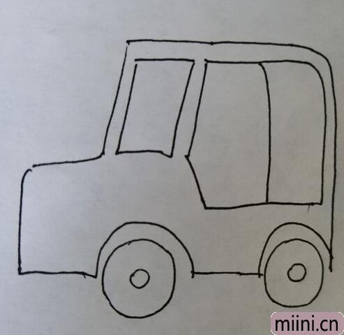 简笔画吉普车08.jpg