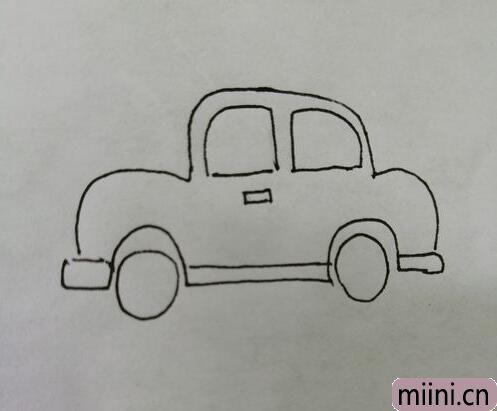 简笔画小轿车11.jpg