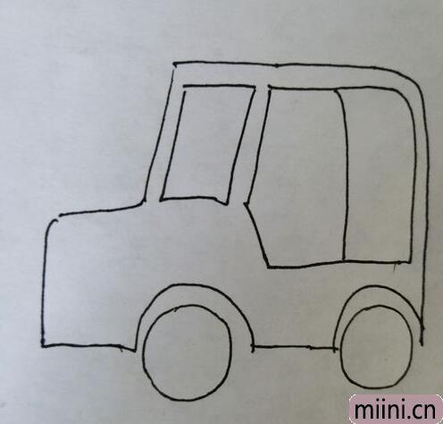 简笔画吉普车07.jpg