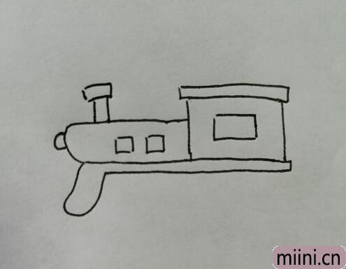 简笔画火车10.jpg