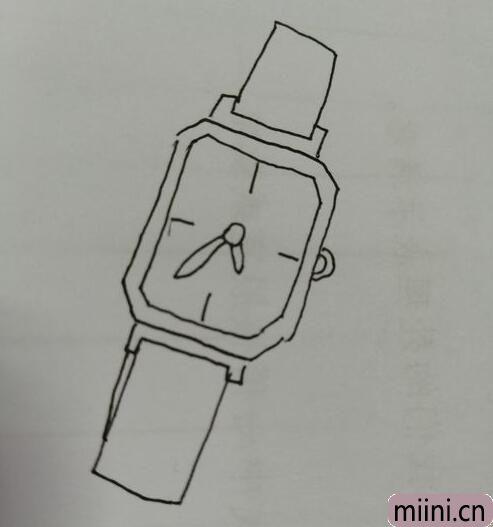 简笔画手表01.jpg
