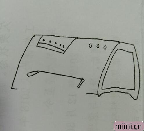 简笔画打印机09.jpg