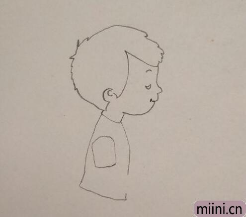 男孩简笔画04.jpg