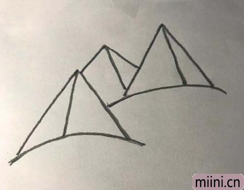金字塔简笔画04.jpg