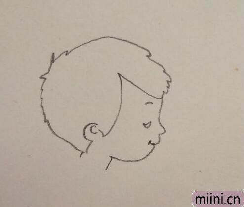 男孩简笔画03.jpg