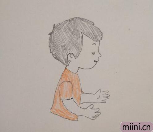 男孩简笔画07.jpg