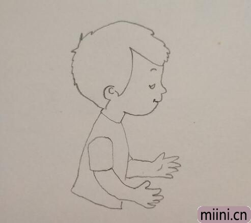 男孩简笔画05.jpg