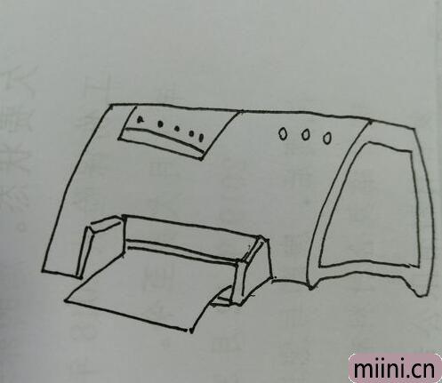简笔画打印机12.jpg