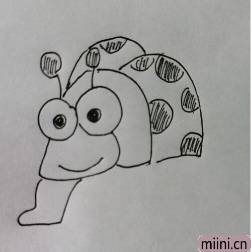 简笔画昆虫10.jpg