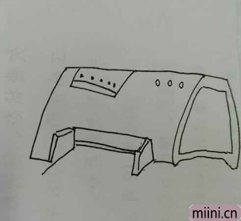 简笔画打印机11.jpg