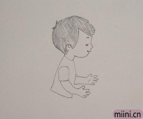 男孩简笔画06.jpg