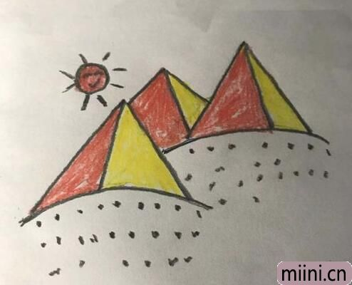 金字塔简笔画07.jpg