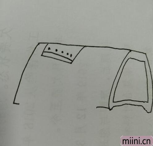 简笔画打印机07.jpg