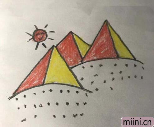 金字塔简笔画06.jpg