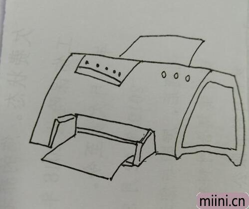 简笔画打印机01.jpg