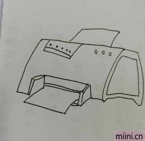 简笔画打印机13.jpg