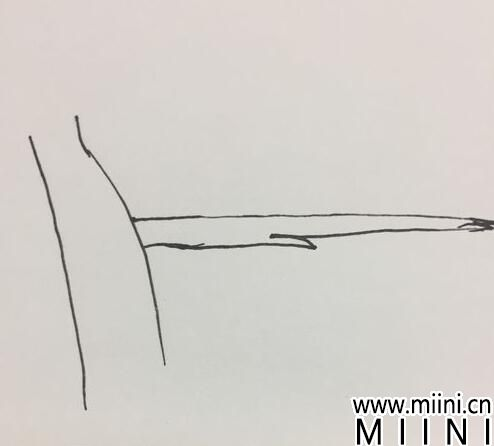 小松鼠简笔画02.jpg