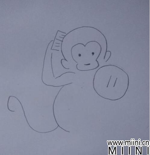 小猴子06.jpg