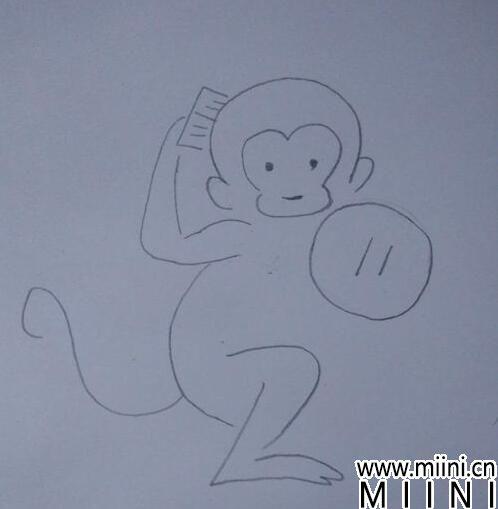 小猴子07.jpg