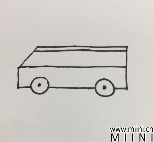 客车简笔画06.jpg
