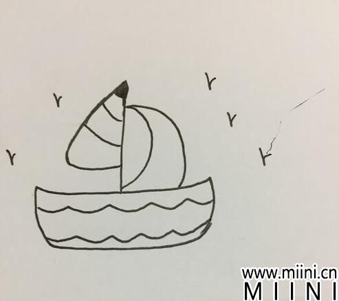 小船简笔画01.jpg