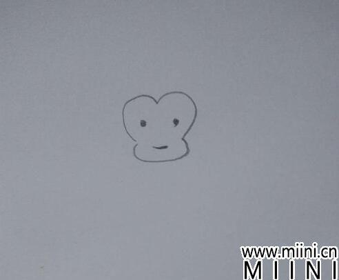 小猴子02.jpg
