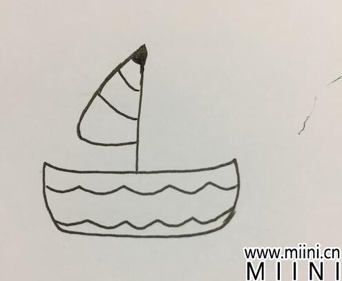 小船简笔画05.jpg