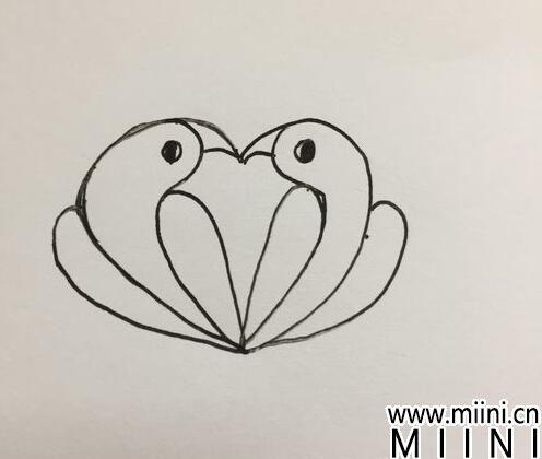 两只小鸟06.jpg