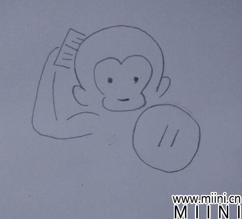 小猴子05.jpg