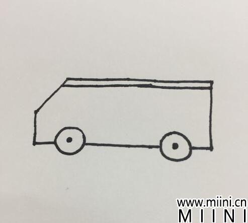 客车简笔画05.jpg