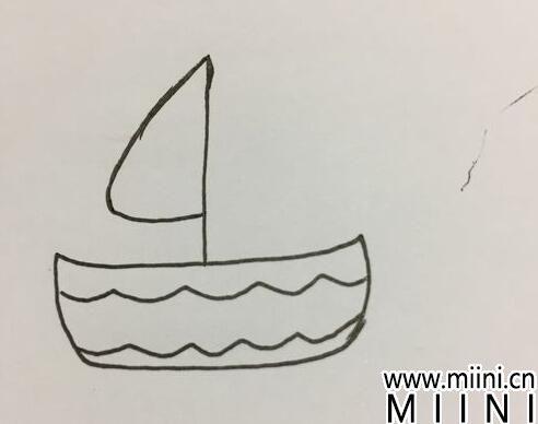 小船简笔画04.jpg