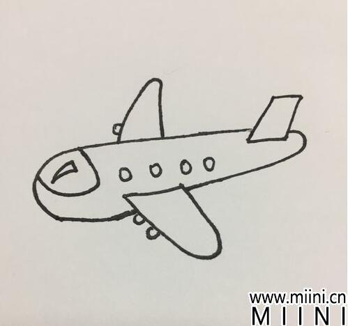 飞机简笔画08.jpg
